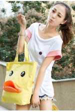 Сумка Duck