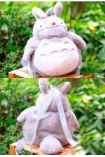 Рюкзак Totoro