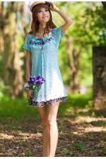 Платье BlueLace