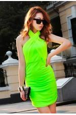 Платье-трансформер Neon