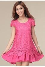 Платье PinkLace