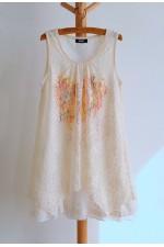 Платье VintageLace