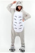 Кигуруми Totoro